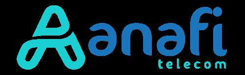 anafitel
